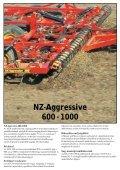 NZ-Agrressive - Hanki-Ker Kft. - Page 5