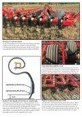 NZ-Agrressive - Hanki-Ker Kft. - Page 6