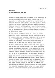 Seite 1 von 12 Peter Brokmeier Der Begriff des Politischen bei ...