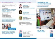 PDF herunterladen - Hannelore Kohl Stiftung