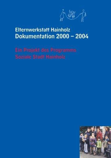 Download als PDF - Hainholz