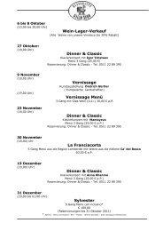Kopie von Entwurf Infoschreiben Weihnachten vom 08.09.2011?
