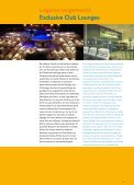 Events & Emotions - Hannover Locations - Page 5