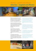Events & Emotions - Hannover Locations - Page 7