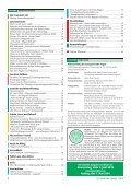 27628 Bramstedt - Unter der Staleke - Seite 2