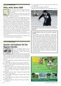 27628 Bramstedt - Unter der Staleke - Seite 4