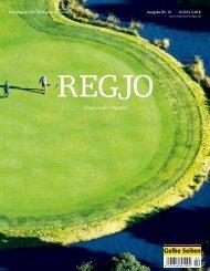 Regionale Oasen - RegJo Hannover