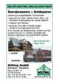 pdf Datei 1,3 MB - Hannoveraner-hengste-pape.de - Seite 2