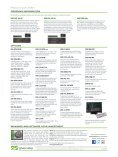Karrera Video Production Center - Grass Valley - Page 4