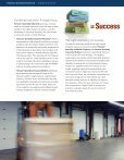 Hanover Specialty Industrial Capabilities Agent - The Hanover ... - Page 4