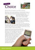 Hanover Inpractice - Page 6