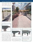 Hanover® Architectural Products | Hanover® Granite Pavers - Page 5