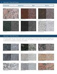 Hanover® Architectural Products | Hanover® Granite Pavers - Page 6