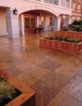 Hanover® Architectural Products | Hanover® Roof and Plaza Pavers - Page 2