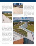 Hanover® Architectural Products | Hanover® Roof and Plaza Pavers - Page 7