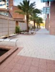 Hanover® Architectural Products | Hanover® Granite Pavers - Page 2