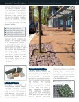 Hanover® Architectural Products | Hanover® Granite Pavers - Page 7