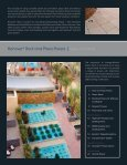 Hanover® Architectural Products | Hanover® Roof and Plaza Pavers - Page 3