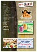 Ausgabe herunterladen - Hannover Kids - Seite 3