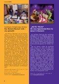 Ausgabe herunterladen - Hannover Kids - Seite 4