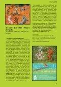 Ausgabe herunterladen - Hannover Kids - Seite 5