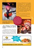 Ausgabe herunterladen - Hannover Kids - Seite 6