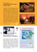 Ausgabe herunterladen - Hannover Kids - Seite 7