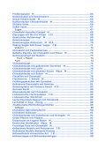 Chinakohl - Glutenfrei kochen backen - Seite 4