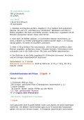 Chinakohl - Glutenfrei kochen backen - Seite 7