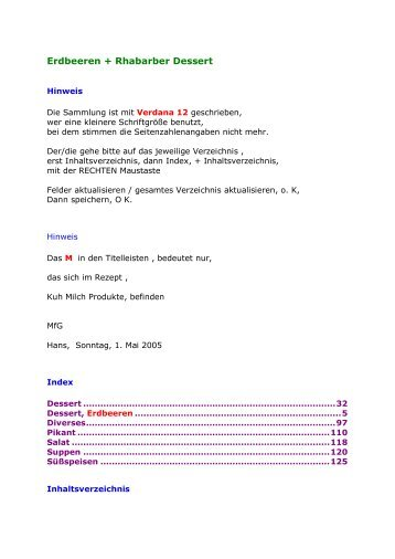 Erdbeeren Rhabarber Dessert 116.pdf