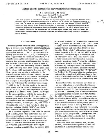 Journal of Crystal Growth 60 (1982) 199-202 - About HJ Scheel