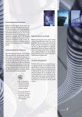 PTFE-Schläuche - Hansa Flex - Seite 3