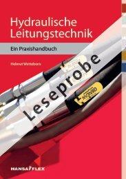 Download (PDF, 2 MB) - Hansa Flex
