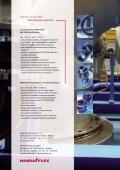 Compensateurs - Hansa Flex - Page 4