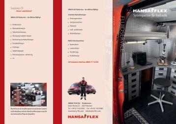 PDF (de) - Hansa Flex