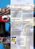 Schlauchleitun g en p lus -C ODE - Hansa Flex - Page 2