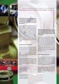 Engineering, Aggregate- & Anlagenbau - Hansa Flex - Seite 2