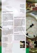 Engineering, Aggregate- & Anlagenbau - Hansa Flex - Seite 3