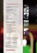 Engineering, Aggregate- & Anlagenbau - Hansa Flex - Seite 4