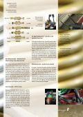 Boru bükme merkezi - Hansa Flex - Page 3