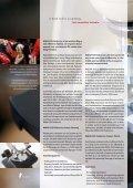 FLU ID SER V IC E - Hansa Flex - Seite 2
