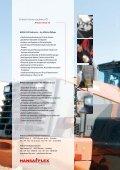 FLU ID SER V IC E - Hansa Flex - Seite 4