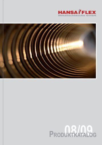 metalle zum drehen katalog 2004 rc saga. Black Bedroom Furniture Sets. Home Design Ideas