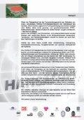 PDF Katalog von Metall - Hansa-Flex - Seite 4