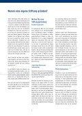 Die steuerbegünstigte Stiftung - Hansaberatung GmbH - Seite 6