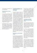 Die steuerbegünstigte Stiftung - Hansaberatung GmbH - Seite 7