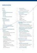 Gemeinnützige Körperschaften - Hansaberatung GmbH - Seite 5