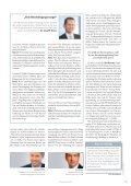 Ab Juli werden die bisherigen ... - Hansainvest - Seite 2