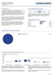 Download - Hansainvest