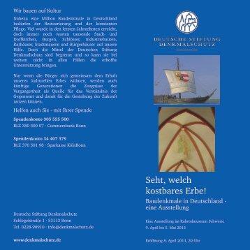 PDF Download - Die Hanse